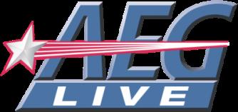 aeg-live-logo