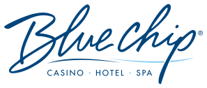 Blue_Chip_Casino,_Hotel_and_Spa.svg