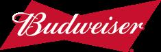 Budweiser-Logo500x162