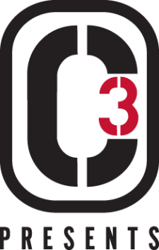 C3presents_logo
