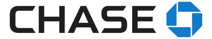 chase-logo-transparent