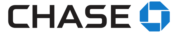 chase-logo-transparent