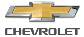 chevrolet-car-logo-download
