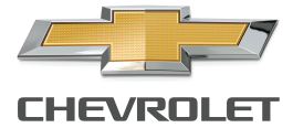 chevrolet-car-logo-download