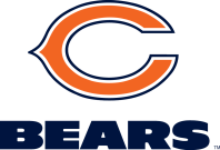 Chicago-Bears-PNG-File