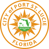 city psl logo