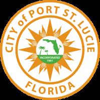 city psl logo