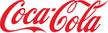 Coca Cola 746px_logo_svg