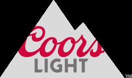 coors-light-logo
