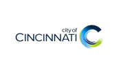 CS-City-of-Cincinnati-Logo