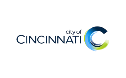 CS-City-of-Cincinnati-Logo