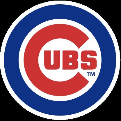 cubs logo