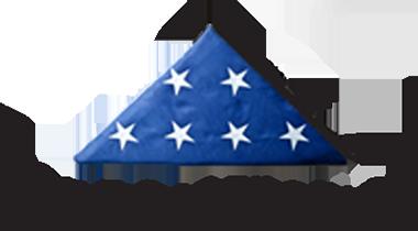 folds of honor logo-ret-black