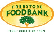 freestore food bank