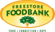 freestore food bank