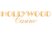 HollywoodCasinosLogo