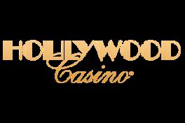 HollywoodCasinosLogo