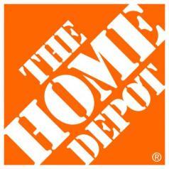 Home Depot_logo