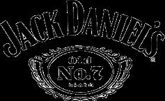 Jack Daniels-black-NB-1