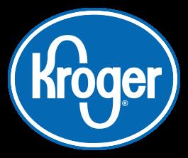 kroger-logo-png-transparent