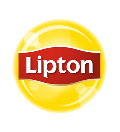 Lipton-Yellow-Label-Tea