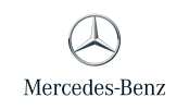Mercedes-Benz-PNG-HD