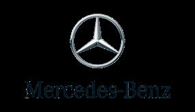 Mercedes-Benz-PNG-HD