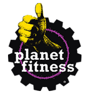 planet fitness logobetterquality