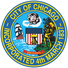 Seal_of_Chicago,_Illinois.svg