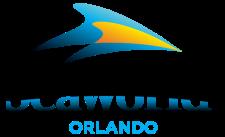 seaworld_Logo-copy