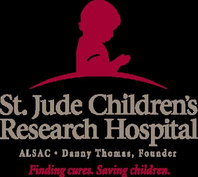 St jude Logo_2-300_calogo4053