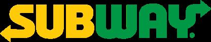 subway-logo-eps-png-subway-logo-vector-842