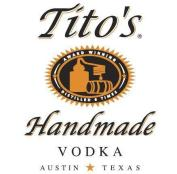 titos-vodka-handmade-2_530x