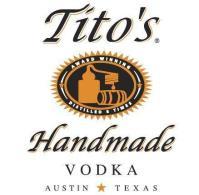 titos-vodka-handmade-2_530x