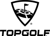 Top Golf -Logo-Trademarked-Vertical-Black