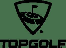 Top Golf -Logo-Trademarked-Vertical-Black
