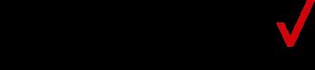 verizon 2000px-2015_logo_-vector