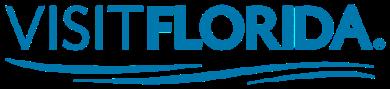 visit florida_logo_307