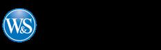 wsfg_logo_cmyk_forweb